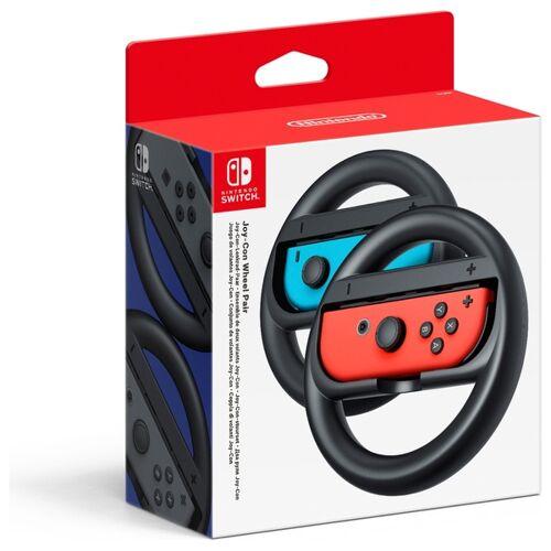 Nintendo - Switch: Lenkrad für Joy-Con Controller, 2er Set