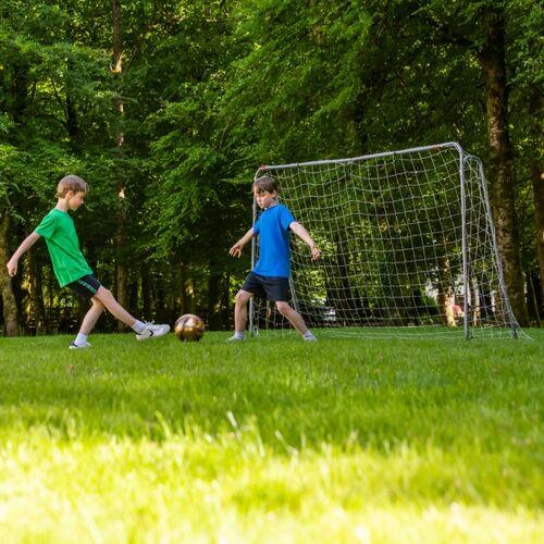 Fußballtor, 2.4 x 1.5 m