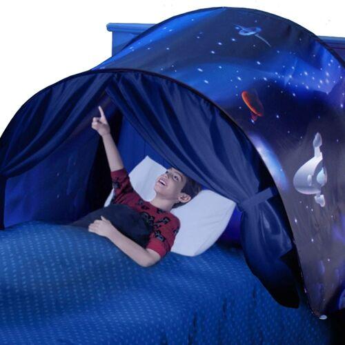 Traumzelt - Weltraum Abenteuer