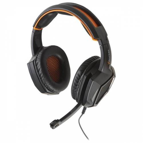 X Rocker XH3 Gaming Headset
