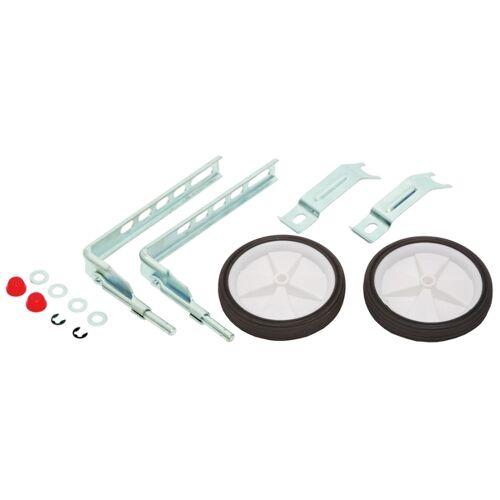 Multi-Fit Stabilizers 30.5 cm - 50.8 cm
