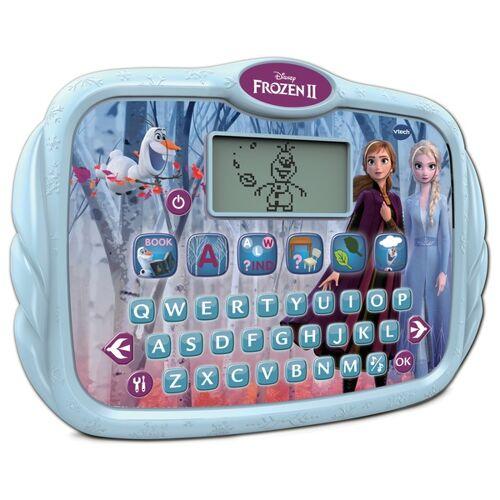 Vtech Disney die Eiskönigin 2 - Lerntablet