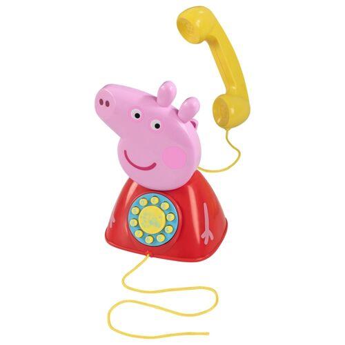 Peppa Pig's Telefon