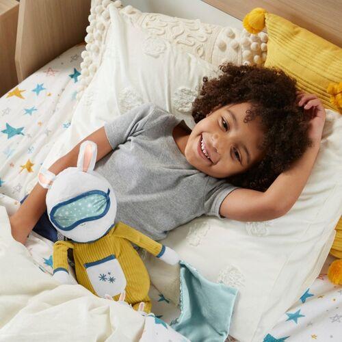Traumhäschen Schlafbegleiter