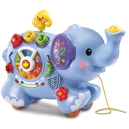 VTech - Entdecker-Elefant
