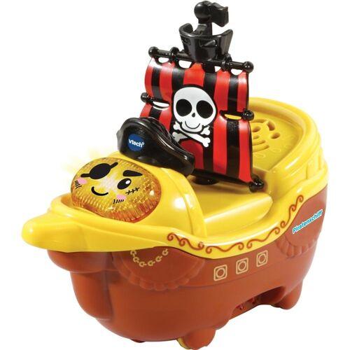 VTech Tut Tut Baby Badewelt: Piratenschiff
