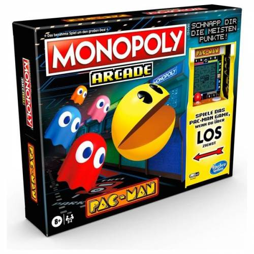 lotto spielen über app