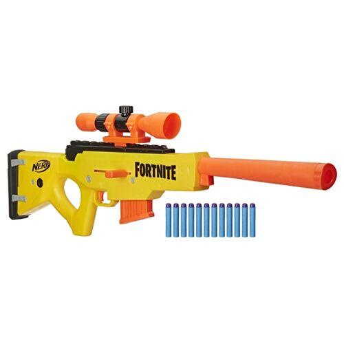 Fortnite NERF Fortnite BASR-L Blaster