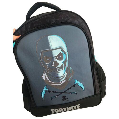 Tasche Rucksack Fortnite Skull