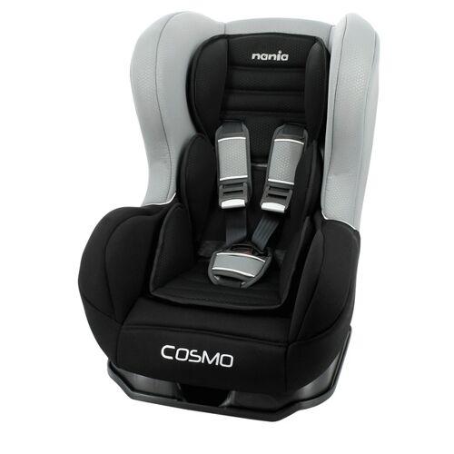 Nania – Kindersitz Cosmo SP LX, grey