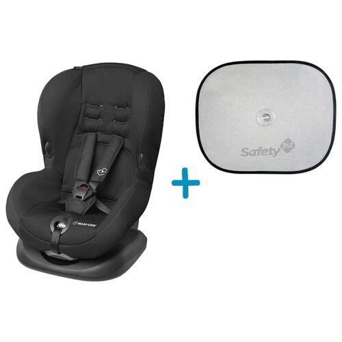 Maxi-Cosi – Kindersitz Priori SPS+, Slate Black