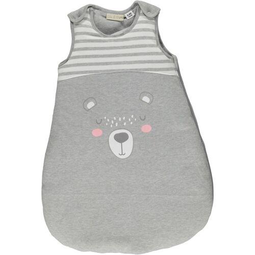 Schlafsack Katzeneinhorn Bär sortiert