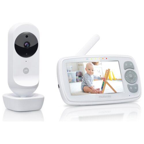 Motorola Ease 34 Babyphone mit Kamera