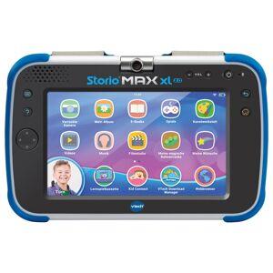 VTech Storio MAX XL 2.0 blau