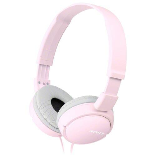 Sony - MDR-ZX 110 Kopfhörer, pink