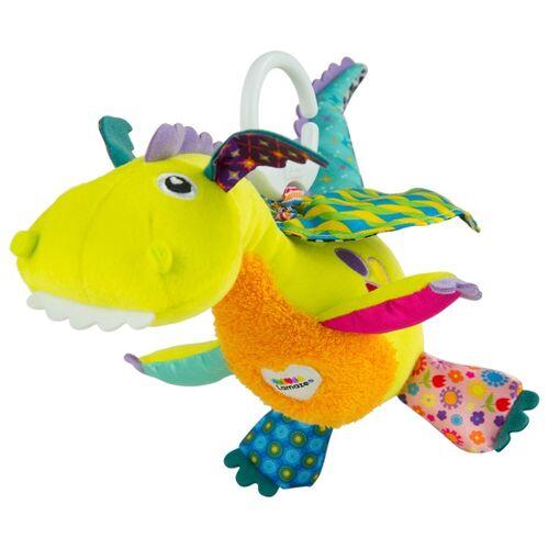 Lamaze - Greifling Diego der fliegende Drache