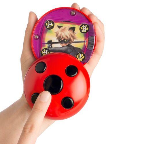 Miraculous Disney Miraculous - Zauber-Telefon