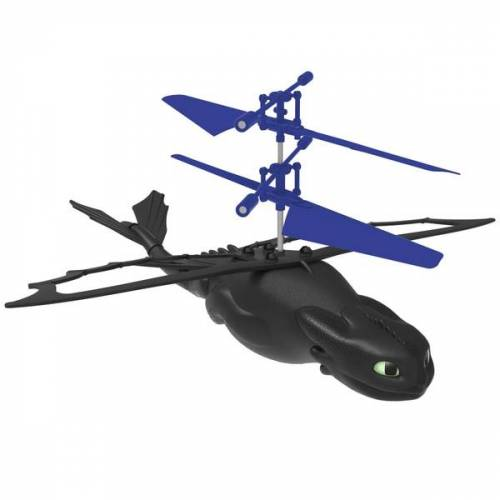 Dragons - Ohnezahn-Drohne