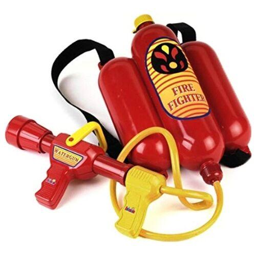 Bosch Feuerwehr Spritzpistole