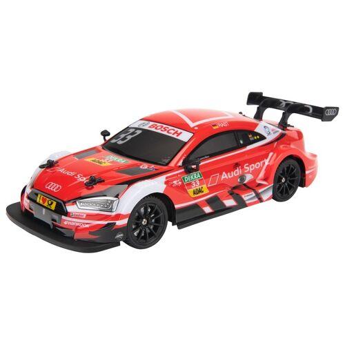 Audi DTM RC-Fahrzeug, 1:16
