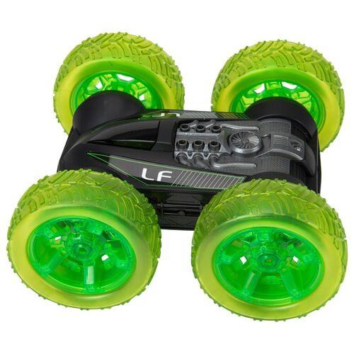 RC Light Up Stunt Fahrzeug