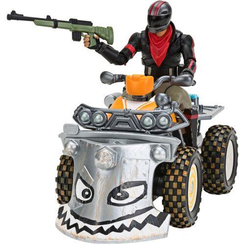 Fortnite Jazwares Fortnite - Quadcrasher Fahrzeug