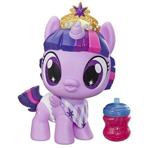 My Little Pony - Babypony, sortiert