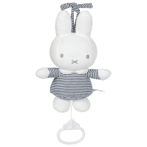 Miffy ABC Spieluhr