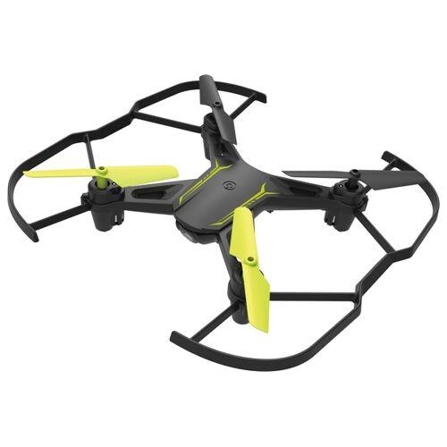 RC Wifi Drohne