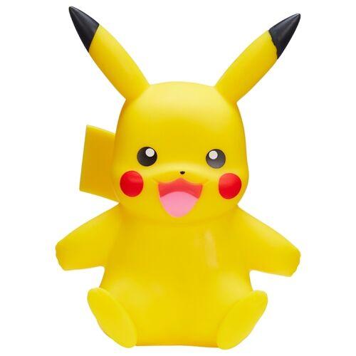 Pokémon Pikachu Vinyl Figur ca. 10 cm
