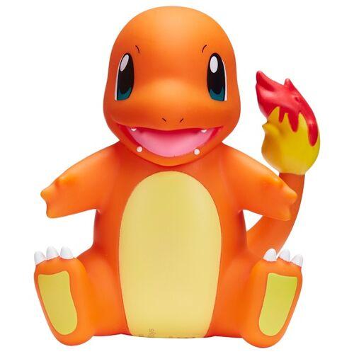 Pokémon Glumanda Vinyl Figur ca. 10 cm