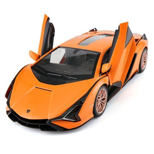 R/C 1:14 Lamborghini Sian