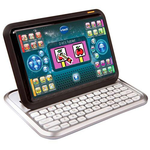 VTech - 2-in-1-Tablet