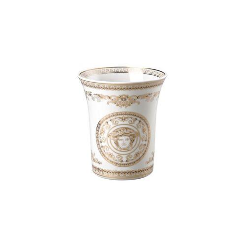 Versace Medusa Gala Medusa Gala Geschenke Vase 18cm