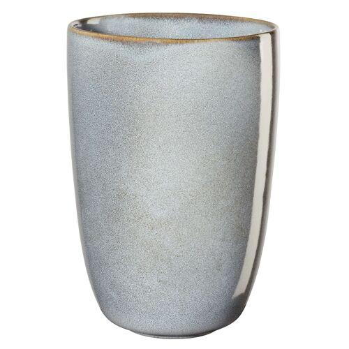 ASA SAISONS SAISONS denim Vase 21 cm (blau)