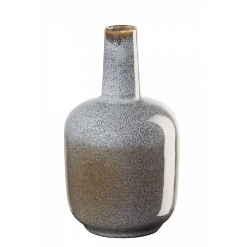 ASA SAISONS SAISONS denim Vase 13,5 cm (blau)