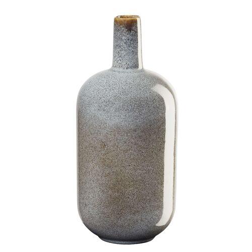 ASA SAISONS SAISONS denim Vase 17,4 cm (blau)