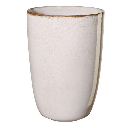 ASA SAISONS SAISONS sand Vase 16 cm (beige)