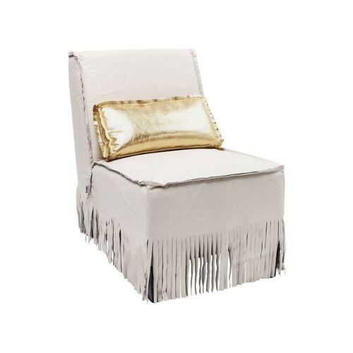 KARE Design Sessel Sessel Cowboy (mehrfarbig)