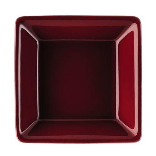 Arzberg Tric Amarena Tric Amarena Platte quadr. 7 cm (amarena)