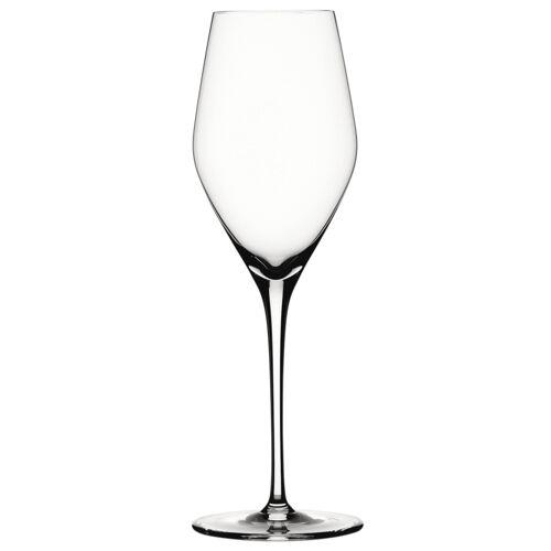 Spiegelau Cocktailgläser BBQ & DRINKS Prosecco Set 6tlg. (klar)