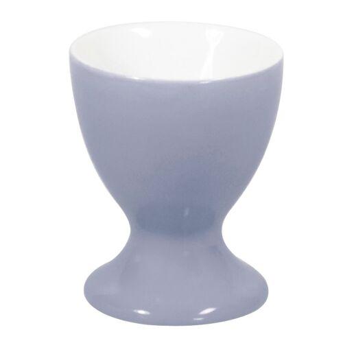KAHLA Pronto lavendel Pronto lavendel Eierbecher mit Fuss 5,9 cm (lavendel)