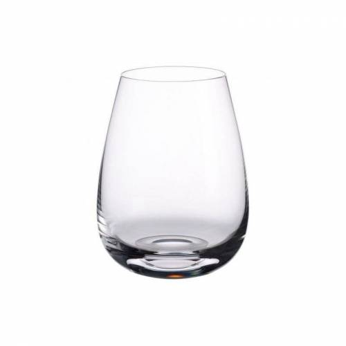 Villeroy & Boch Whiskygläser Scotch Whisky - Single Malt Highlands Whisky (klar)