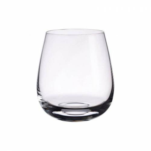 Villeroy & Boch Whiskygläser Scotch Whisky - Single Malt Islands Whisky Tum (klar)