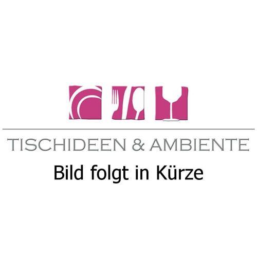 EK Tischdecken & -läufer Tischläufer aus Leder (1534600)