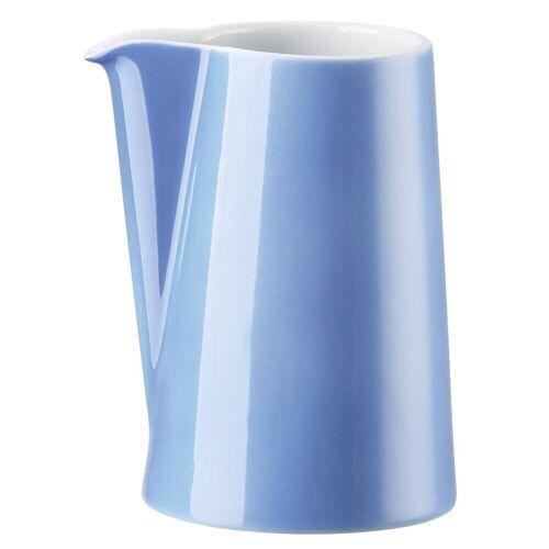 Arzberg Tric Blau Tric Blau Milchkännchen 0,2 l (blau)