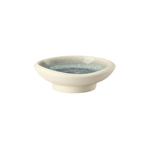 Rosenthal Junto Aquamarine Junto Aquamarine Bowl 8cm (aquamarin)