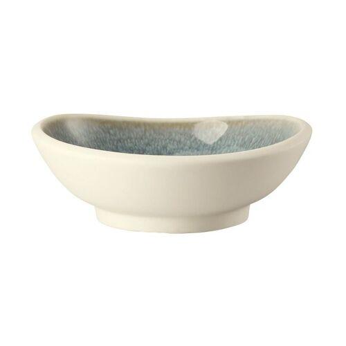 Rosenthal Junto Aquamarine Junto Aquamarine Bowl 12cm (aquamarin)