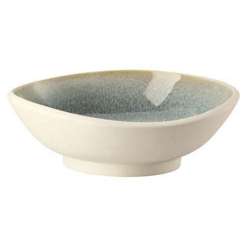 Rosenthal Junto Aquamarine Junto Aquamarine Bowl 15cm (aquamarin)