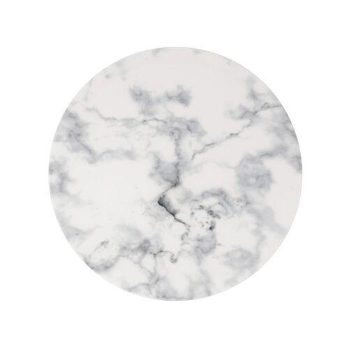 like Villeroy & Boch Marmory Marmory Speiseteller white 27cm